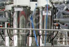 Alimentador o carregador neumàtic per dosificador ponderal
